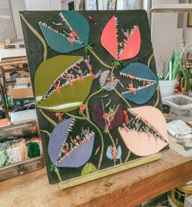 Koko Mosaico Ravenna