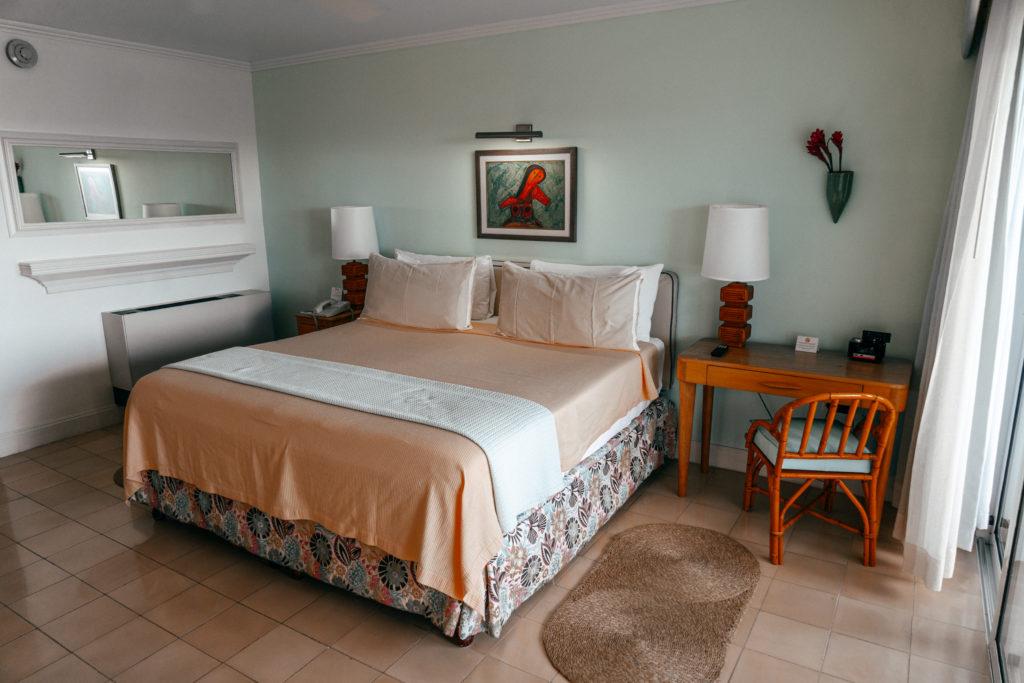 Couples Tower Isle Jamaica Ocho Rios Giamaica Room Stanza
